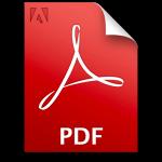 télécharger la documentation complète en PDF