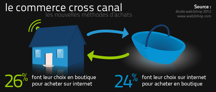 infographie Digital Store, source : http://www.digital-store.fr/