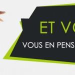 Création de site e-commerce avec Prestashop