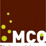 Logo MCO