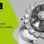site internet auch agen bijouterie
