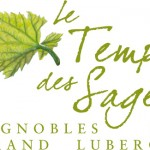 le temps des sages, vignobles du grand lubéron