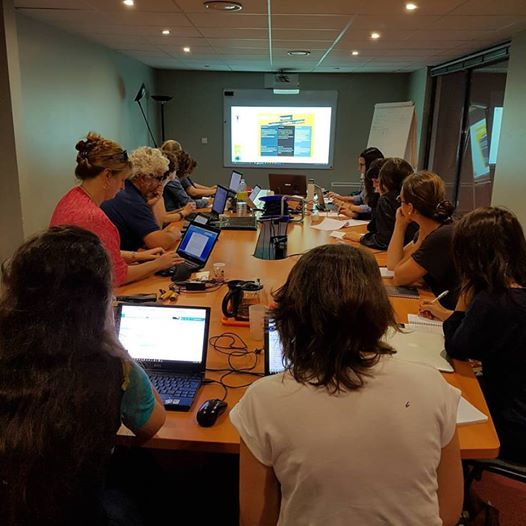 formation-referencement-visibilite-gers