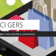 atelier e-commerce gers