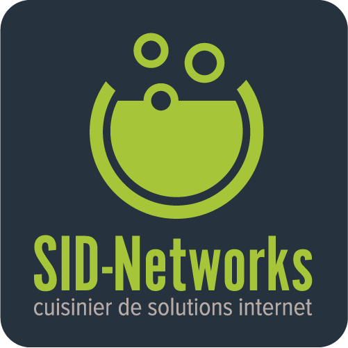 logo-sid-networks-carre