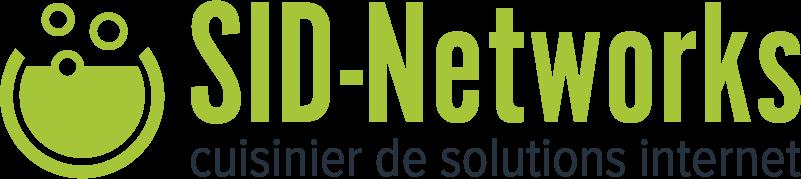 Logo-vert-801-slogan-bleu