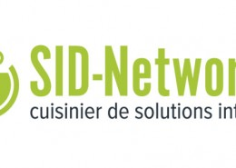 sid-networks site internet gers