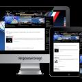 site internet gers gimont aero