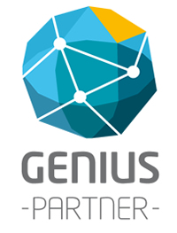 genuis-partner