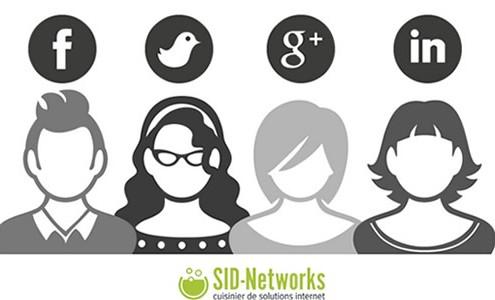 atelier-social-media