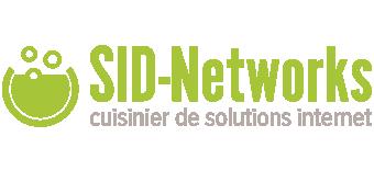 Logo internet Gers