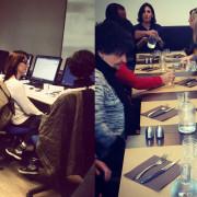 Formation et conseil site internet réseaux sociaus