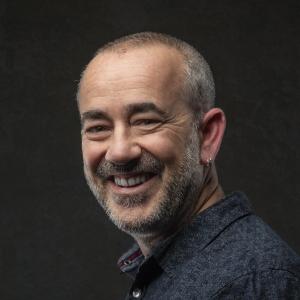 Yvan GAPIN Formateur et Créateur de site internet